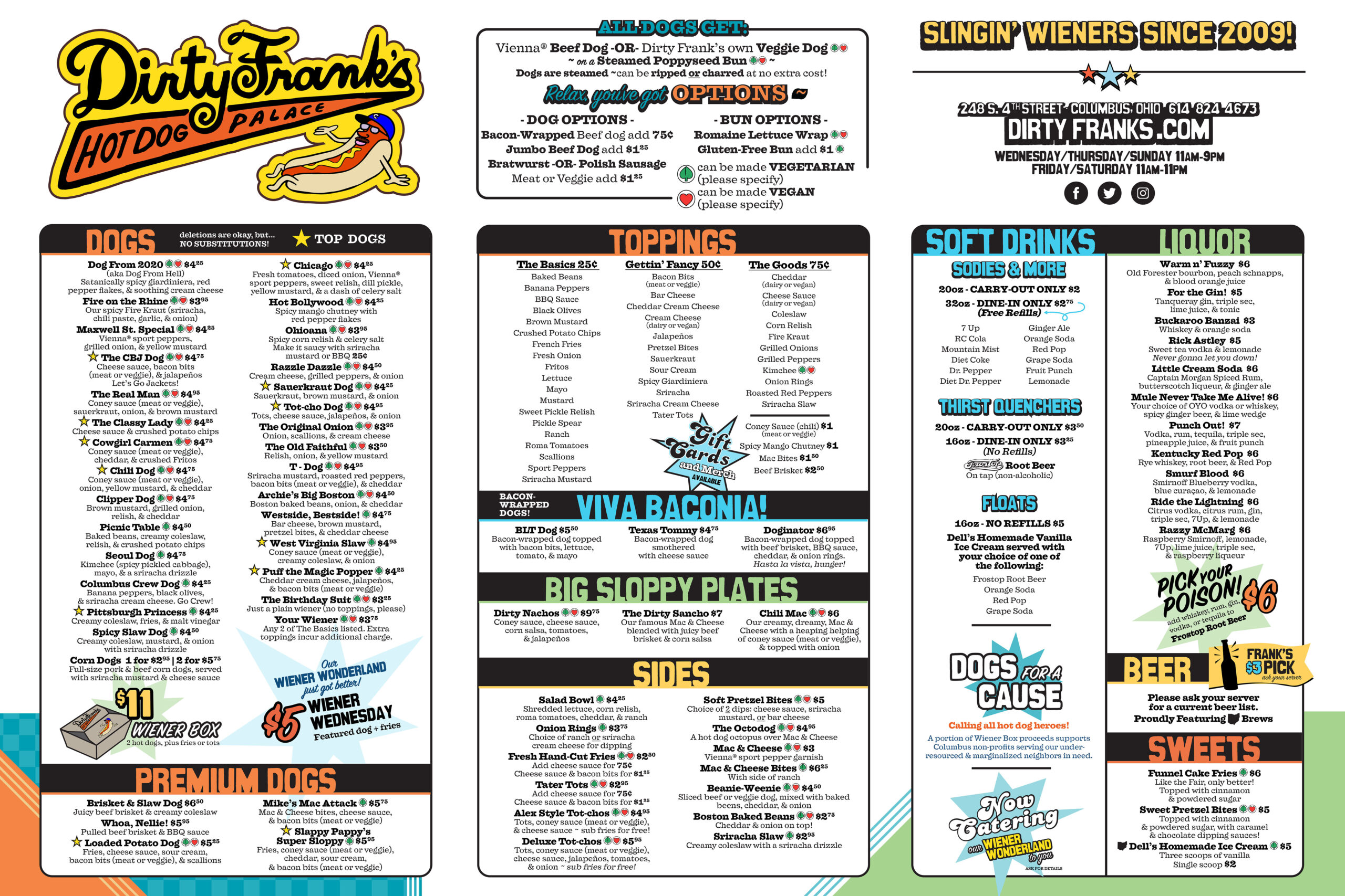 DirtyFranks_LIMITEDmenu_V2_WINDOWMENU_Nov2020_12x18 (1)